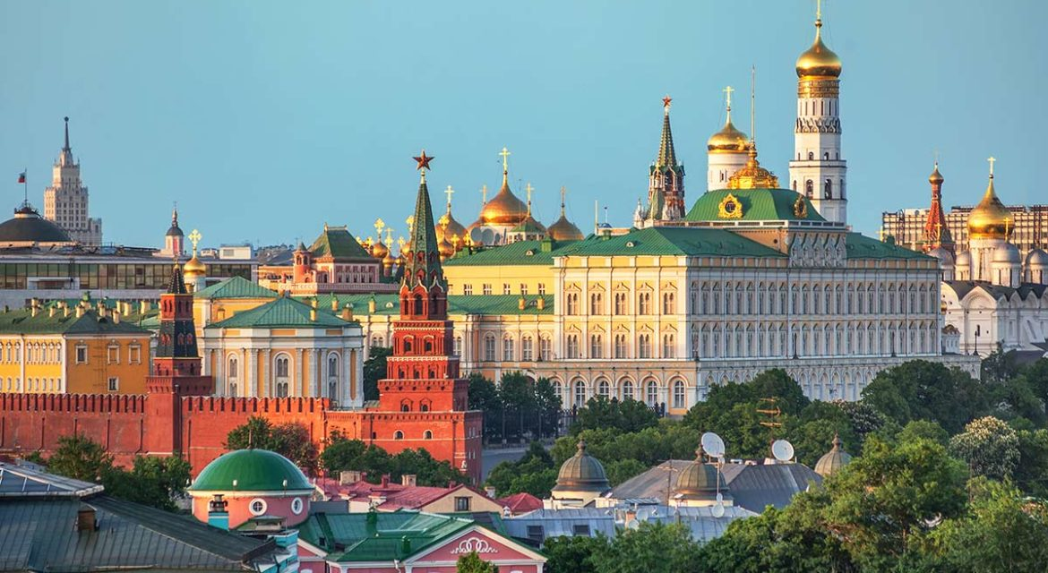 New Rules for Russian Forex Brokers in 2020: Facts & Figures